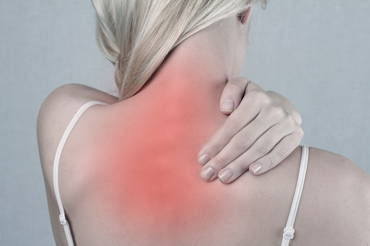 Falls Church Whiplash Injuries Alleviated Fast with Chiropractic and Rehab