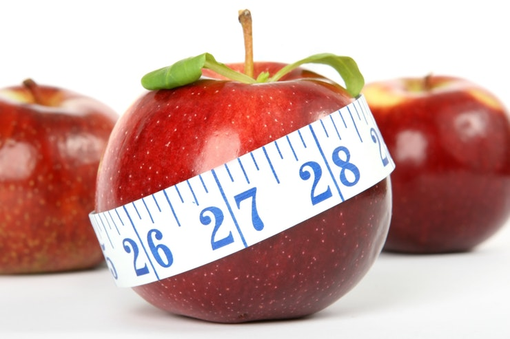 Fairfax Weight Management Facility Provides Tips on Natural Weight Loss