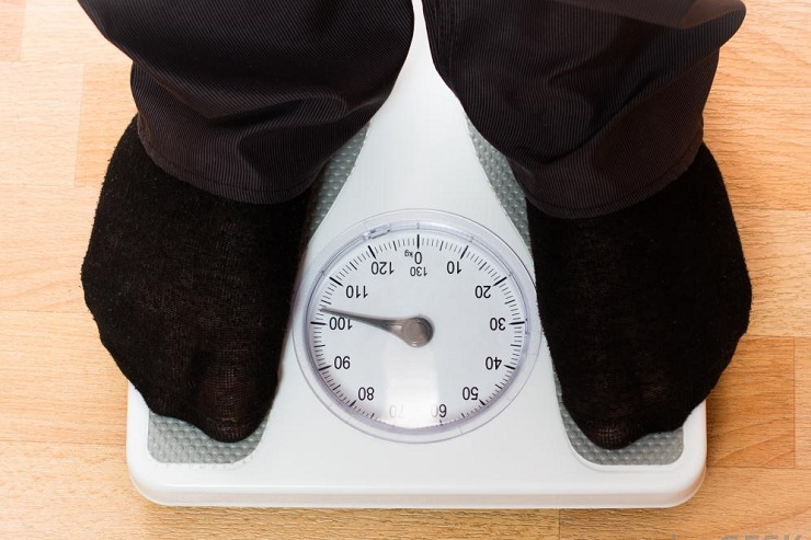 Weight Loss Clinics in Fairfax, Virginia