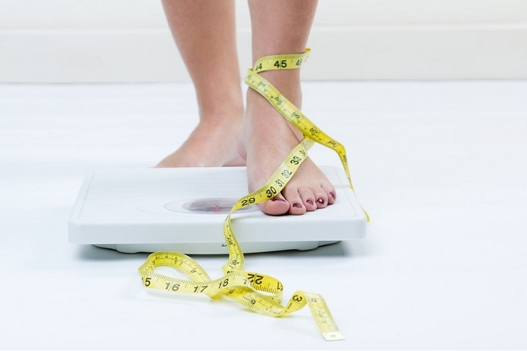 Weight Loss Institute in Northern VA Allows Residents to Shed Fat Safely