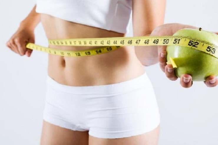 Falls Church Weight Management Clinic Gives Natural Weight Loss Advice