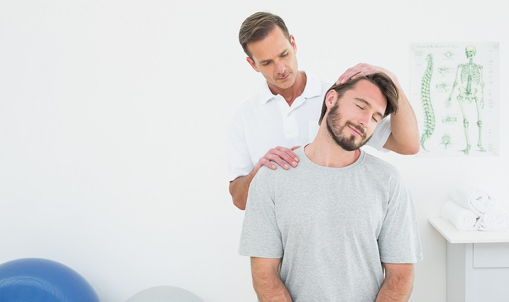 Is there any evidence based rationale for using a Merrifield Chiropractor?